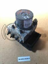0265252208 0265951941 ABS Module Fiat 500
