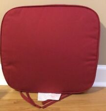 Pottery Barn Kids And Teens Sofas Amp Armchairs For Sale Ebay