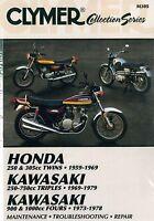 NOS Genuine Honda Starting Sprocket Oil Seal 20x30x5 Dream touring Super Hawk
