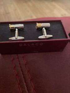 Dalaco England Cufflinks