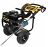 Dewalt 4200 PSI Pressure Washer with Honda GX390 Engine