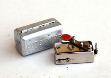 * AUTOKNIPS - 1 * ● Vintage Selftimer, Accesorio temporizador cámaras clásicas