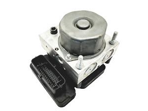 Pompe Abs Fiorino Bipper Nemo 52043307 0265956519 Bosch 39240