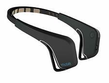 Muse Muse: The Brain Sensing Headband MU-02-BK-EN