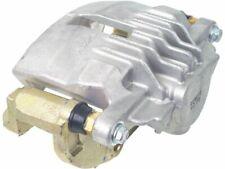 For 1998-2005 Chevrolet Blazer Brake Caliper Cardone 82244FC 2000 2003 2002 2001