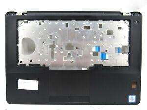 Dell A15223 Latitude E5470 Palmrest W/ Trackpad