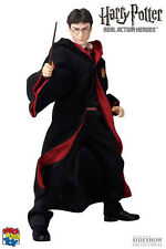 HARRY POTTER MEDICOM RAH REAL ACTION HERO 1/6 FIGURE DOLL 12 IN NEW