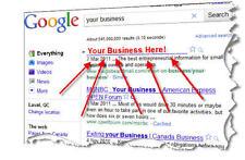✓135,000 Blog Comments Backlinks ✓Best Google SEO Provider on eBay ✓GET TOP RANK