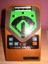 2001 Mattel Classic Baseball