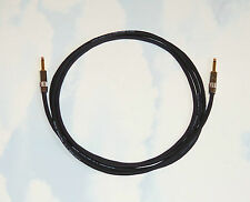 PROCO SPEAKER CABLE * 6' FT * 14-2 * G&H GOLD