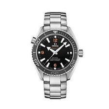 OMEGA Armbanduhren im Luxus-Stil für Herren