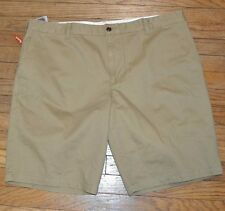 Dockers Shorts Classic Fit Pacific The Perfect Short Size 42 Smart Phone Pocket