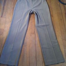 Pantalon De Gerard Darel T. 40 Et T. 44 Neuf Val.170€ (27).