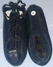 Boyne Walk: Reel Comfort Irish Dancing Pump/ Soft Shoe: Child Size 2.5 - BNWT