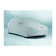 OEM NEW 2012-2018 Ford Focus ST Logo Car Cover- Covercraft Outdoor Weathershield