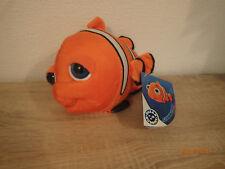 Penny Treuepunkte Ocean Buddies Clownfish Nemo  NEU unbenutzt  OVP Knuddeltier