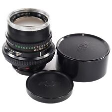 Hasselblad S-Planar C 135mm f5.6 Carl Zeiss for 500C/M 503CW 553ELX 503CX 501CM
