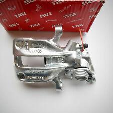 Audi 80 90 100 A6 A8 bremssattel TRW BHN121E 853615424A ohne pfand