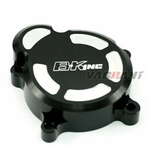 RIGHT SIDE STARTER IDLE GEAR ENGINE COVER FOR SUZUKI GSX1300 B-KING 2008-2011