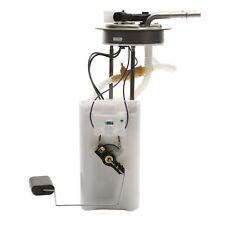 Fuel Pump Module Assembly FG0811 Delphi