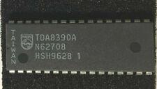 TDA8390A Philips Décodeur PAL couleur