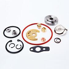 Kinugawa Turbo Repair Kit fit SUBARU WRX TD04L-13T 49377-04100 Super Back