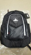 Nike Vapor Power Backpack Elite Pro Canada  Olympic  2016 Rio Track and Field
