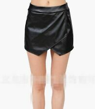 Unbranded Leather Clubwear Clothing for Women