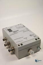 Balluff BIS M-6022-019-050-03-ST14 Auswerteeinheit BIS00F0 Profibus Version 3.5