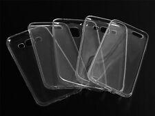 Wasserfeste unifarbene Handyhüllen & -taschen aus Silikon für das iPhone 5c