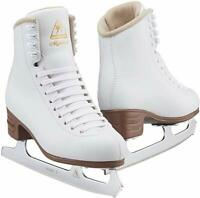 Jackson Ultima Mystique Series / Figure Ice Skates for Women (2 C )