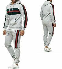Jogginganzug Sportanzug Jogging Hose Jacke Sporthose Fitness Kinder Junge
