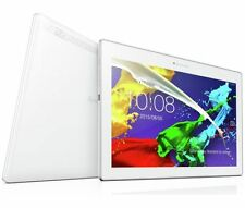 Android 5.0.X Lollipop HDMI 16GB Tablets & eBook Readers