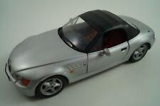 UT Modellauto 1:18 BMW Z3