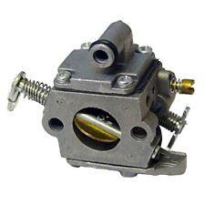 Hipa Carburateur pour Tronçonneuse Stihl 017 Ms170 018 Ms180 remplace ZAMA C1q