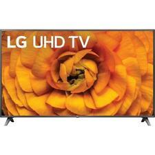 "LG 82UN8570PUC 82"" Class LED 4K UHD UHD85 Series Smart TV"