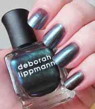 NIB! Deborah Lippmann DREAM WEAVER Polish Lacquer - full size Mood Stone Shimmer