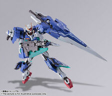 Bandai Metal Build 00 Gundam Seven Sword/G Mobile Suit Gundam 00V (IN STOCK USA)