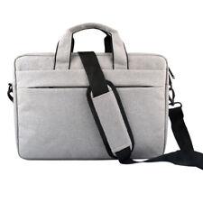 Laptop Sleeve Case Bag 14-15.6 inch Spill-Resistant Computer protection Handbag