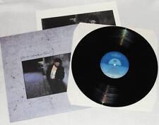 EDO ZANKI Ruhig Blut LP Vinyl 1985 Intercord * TOP