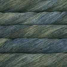Malabrigo ::Sock #871:: 100% superwash merino wool yarn Playa