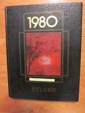 Kurt Cobain yearbook annual original + coa! Nirvana book not signed Rare! annual