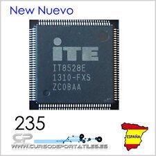 1 Unidad IT8528E FXS IT8528 8528 ITE8528E ITE8528 Nuevo New