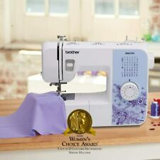 ✅ BRAND NEW ✅ Brother XM2701 27-Stitch Sewing Machine 🚚 FREE SHIPPING 🚚