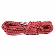 FULLY LACED ROPE LACES-ADIDAS NMD RUNNER ULTRA BOOST YEEZY SHOELACES ROPELACES