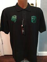 0785be2b1 Guanajuato Mexico Soccer Jersey Color Black and Gray Arza Design
