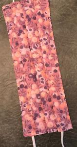 LIBERTY FABRIC Cotton Face Mask | Washable | Reusable | Choice Of Fabrics