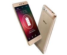 BLU Energy X 2 Unlocked GSM Quad-Core 8MP Camera Phone