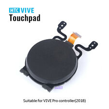 HTC VIVE Pro controller 2018 Touchpad VR games wireless controller 2.0 trackpad