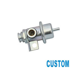 AUTOTOP New High Performance Fuel Injection Pressure Regulator for GM - PR234
